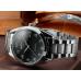 Наручные часы  Winner Handsome