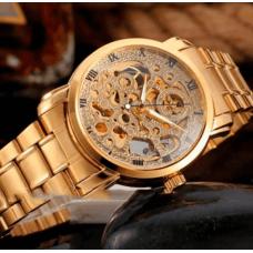 Часы Winner BestSeller New