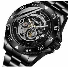 Часы Winner Panter