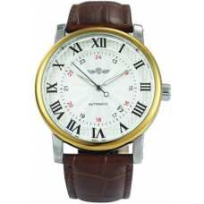 Часы Winner Cartier