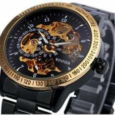 Часы Winner Steel Choko