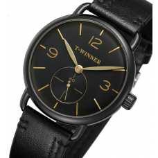 Часы T-Winner Bilion