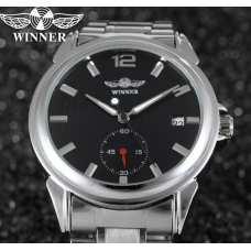 Часы Winner Classic