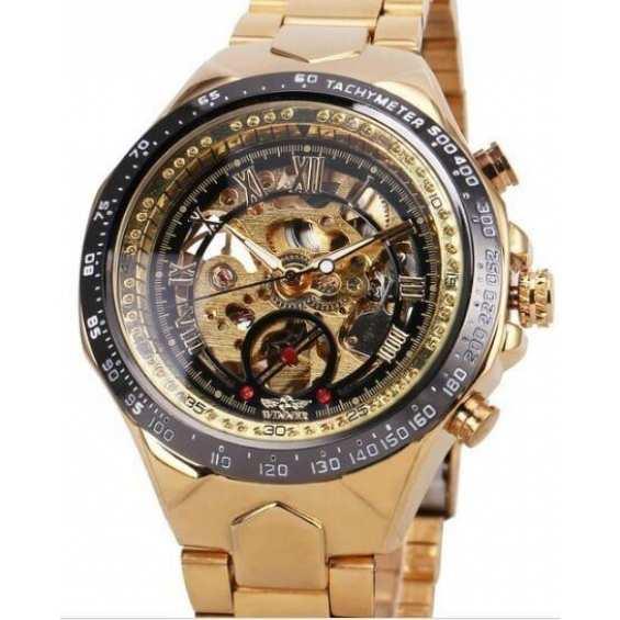 Наручные часы  Winner Bussines