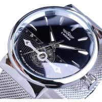 Часы T-Winner President