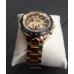 Часы Winner Action Gold