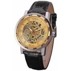 Часы Winner Simple