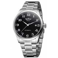 Часы Winner Handsome