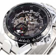 Часы Winner Action