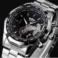 Часы Winner Titanium