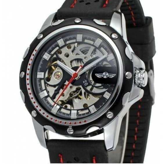 Наручные часы  Winner Sport Skeleton