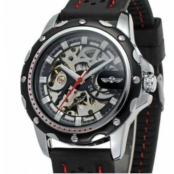 Часы Winner Sport Skeleton
