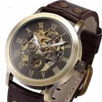 Часы Winner Vintage