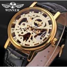 Часы Winner Black Fox