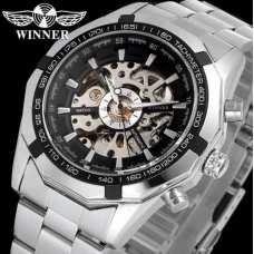 Часы Winner Timi