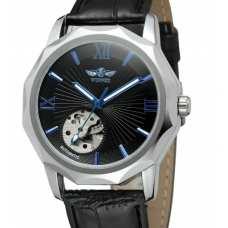 Часы Winner Modern