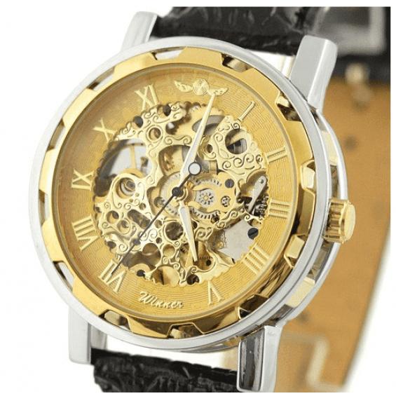 Наручные часы  Winner Protect