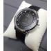 Часы Wwoor Delicate
