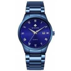 Часы Wwoor Gektor