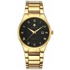 Часы Wwoor Ganster