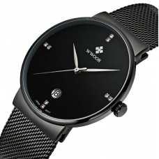 Часы Wwoor Lux