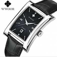 Часы Wwoor Lumin