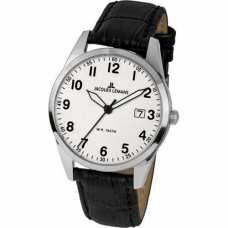 Часы наручные Jacques Lemans 1-2002B