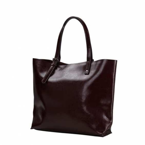 Женская сумка Grays GR-2011B