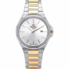 Часы наручные Royal London 41480-03
