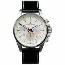 Часы наручные Jacques Lemans 11-1660A