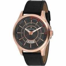 Часы наручные Daniel Klein DK11660-4