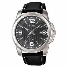 Часы наручные Casio MTP-1314L-8AVEF