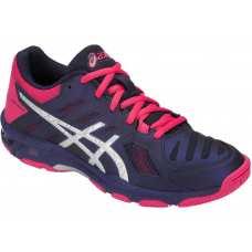 Волейбольные кроссовки женские ASICS GEL-BEYOND 5 B651N-400