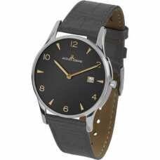 Часы наручные Jacques Lemans 1-1850ZE