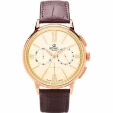 Часы наручные Royal London 41446-07