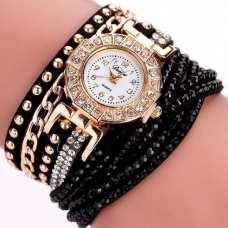 Женские часы CL Prado