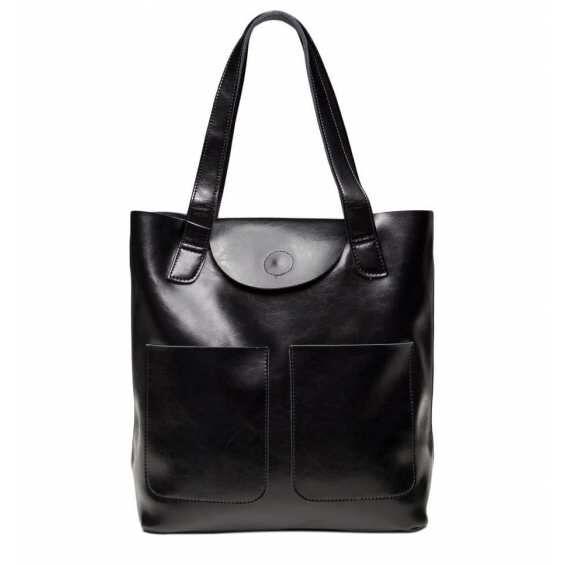 Женская сумка Grays GR-0599A