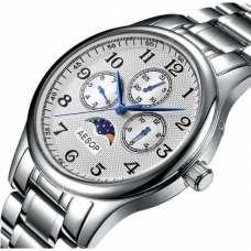 Мужские часы Aesop Viktor