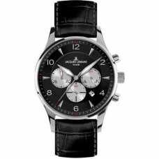 Часы наручные Jacques Lemans 1-1654A