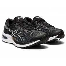 Детские кроссовки для бега ASICS GEL-CUMULUS 22 GS-1014A148-001