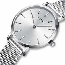 Женские часы Civo Mini