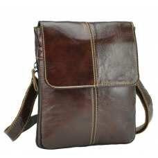 Мессенджер Tiding Bag M38-8713C