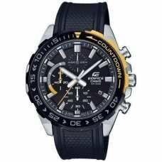 Часы наручные Casio EFR-566PB-1AVUEF