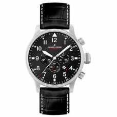 Часы наручные Jacques Lemans 1-1914A