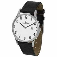 Часы наручные Jacques Lemans 1-1937D