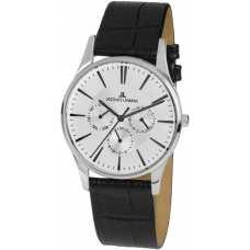 Часы JACQUES LEMANS 1-1951B