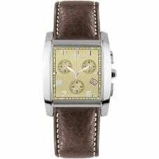Часы наручные Jacques Lemans 1-1152I