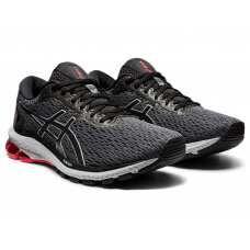 Кроссовки для бега ASICS GT-1000 9 1011A770-023