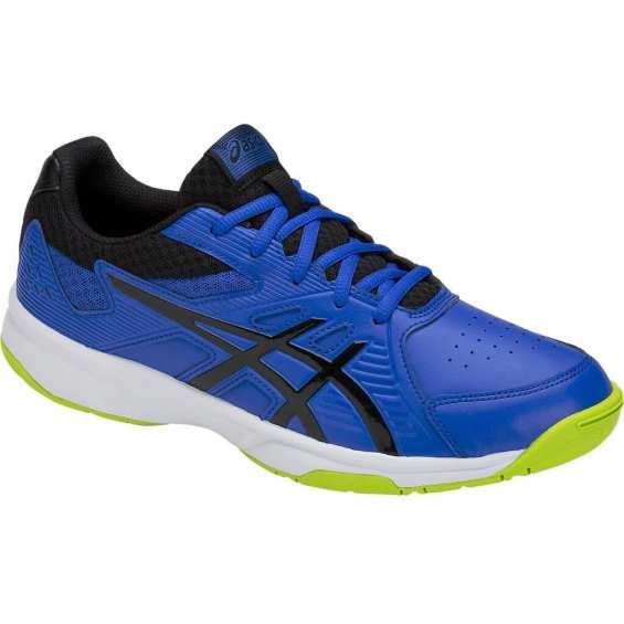Кроссовки для тенниса ASICS COURT SLIDE 1041A037-407