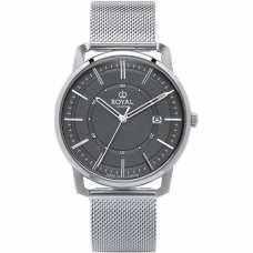 Часы наручные Royal London 41484-04